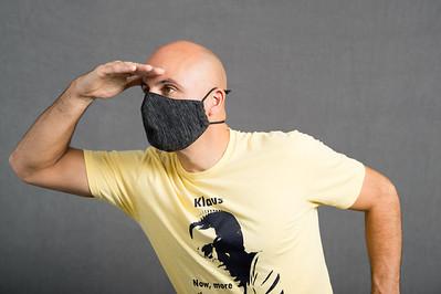 Masked22DSC_8265