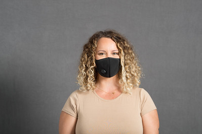 Masked24DSC_8704