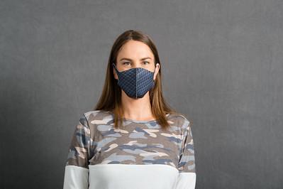 Masked06DSC_8184