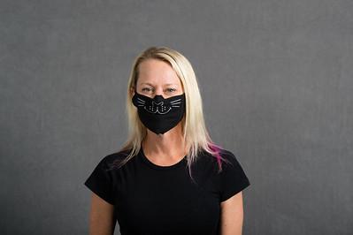 Masked11DSC_8204