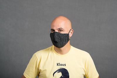 Masked21DSC_8268