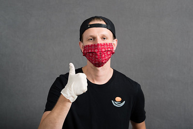 Masked02DSC_8160