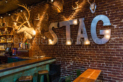 STAG-0676