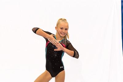Allie Popovec Level 8 DSC_2769