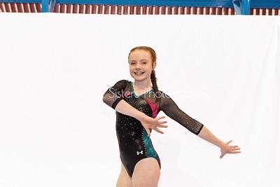 Amanda Ellis Level 7 DSC_2805