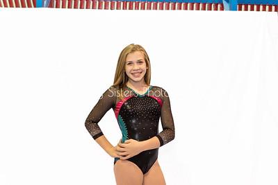Abby Williams Level X-D DSC_2847