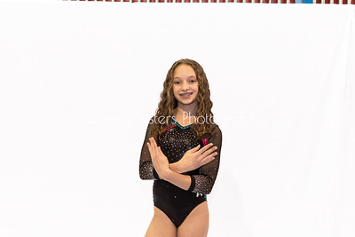 Alaina Campbell Level 7 DSC_2812