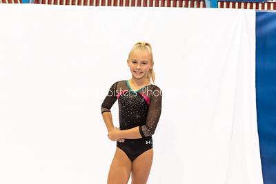 Allie Popovec Level 8 DSC_2768
