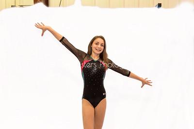 Alexis McFadden Level 8 DSC_2750