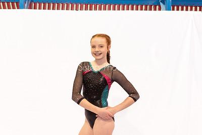Amanda Ellis Level 7 DSC_2808