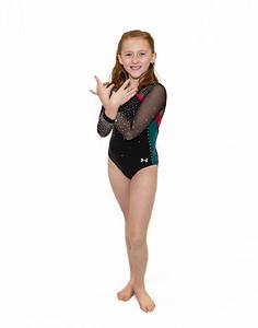 Brooke Vandevort L3 DSC_0203