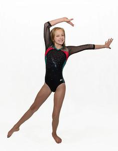 Hannah Weiland L7 DSC_0182