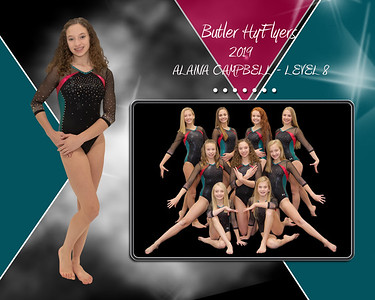 Alaina Campbell LEVEL 8 MATE Butler HyFlyers 2019 ORIGINAL TEMPLATE WITH STARS  copy