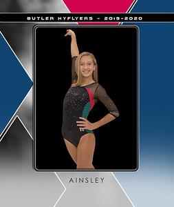 Ainsley Anderson L8 Magnet-Butler HyFlyers 2019V2-DR copy