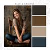Browns-Blue