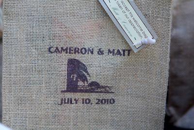CameronMatt_ 0100