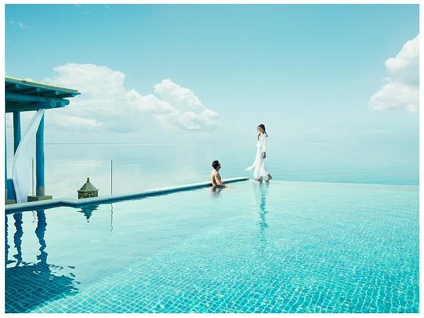 557_grid_qatar_banana_island_pool_7016_wip_6