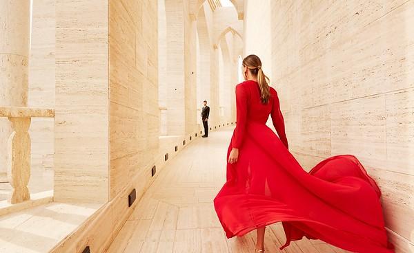 557_grid_qatar_katara_red_dress_9322_wip_1