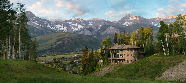Telluride, Colorado, United States