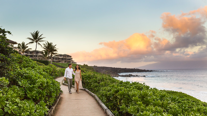 Kapalua-Boardwalk-Walking-1787