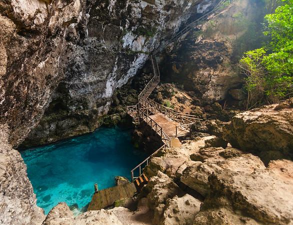 PuntaCana-Cenote_1192