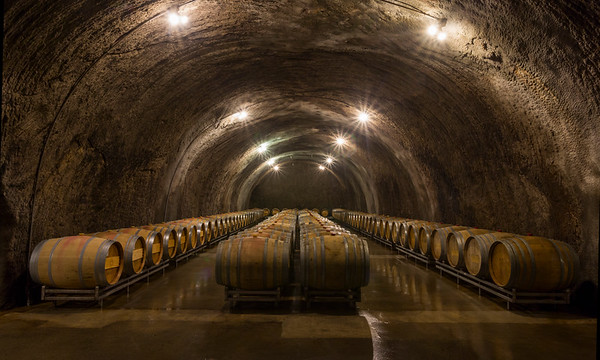 Day1_Repris_WineCave_3175
