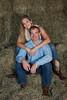 Lauren and Parke-1054