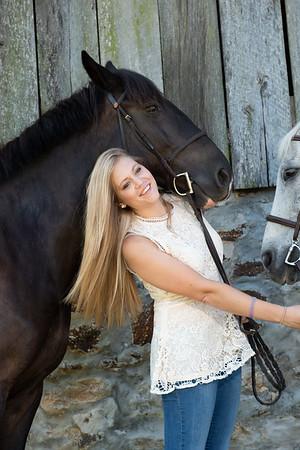 Lauren and Parke-1003