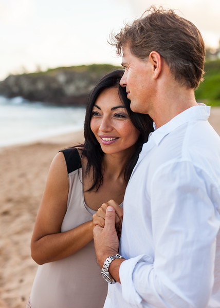 Kapalua-Beach-Couple-5201