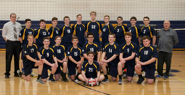 CentralBoysVolleyball2018Final