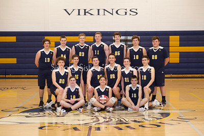 CentralCatholicVolleyball2019SSP
