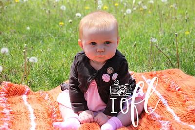 Mia 6 months 002