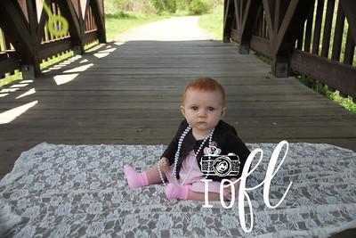 Mia 6 months 026