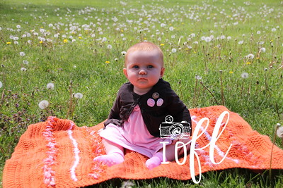 Mia 6 months 003