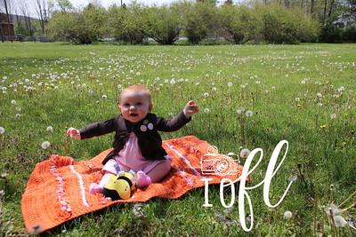 Mia 6 months 014