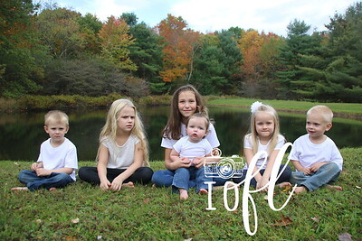 Simonds Grandkids 006