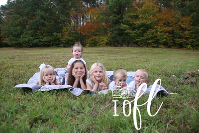 Simonds Grandkids 025