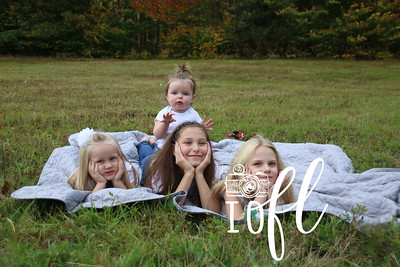 Simonds Grandkids 035