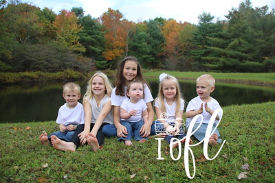 Simonds Grandkids 015