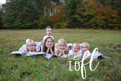Simonds Grandkids 027