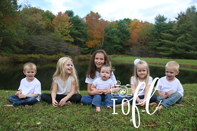 Simonds Grandkids 007
