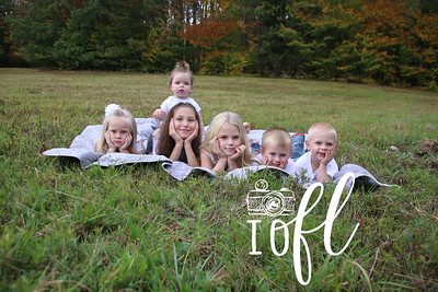 Simonds Grandkids 028