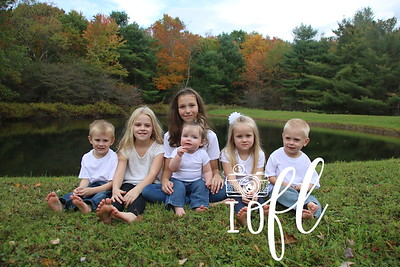 Simonds Grandkids 012