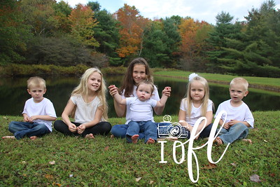 Simonds Grandkids 003