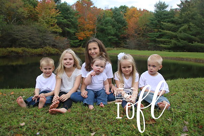Simonds Grandkids 010