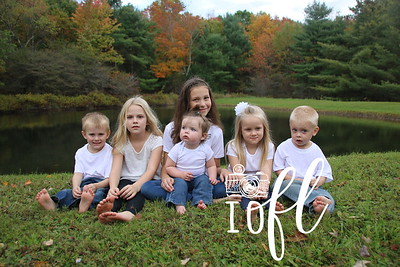 Simonds Grandkids 009