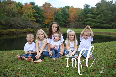Simonds Grandkids 014
