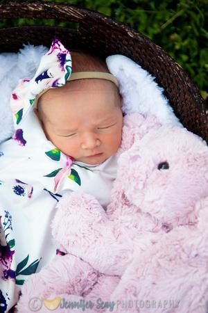 Ellie_Newborn_25