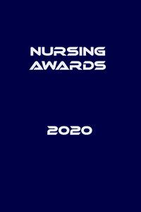Nursing Week Awards