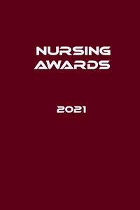 NursingAwards